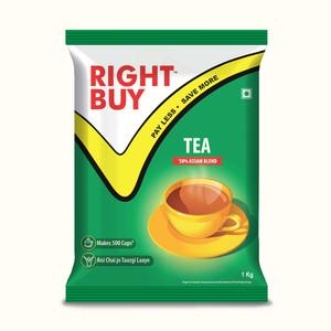Right Buy Assam Tea 1 kg