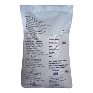 Non Branded Kolam Rice 25 kg