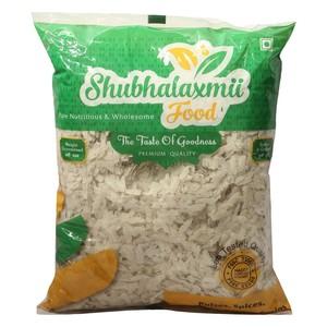 Shubhalaxmi Poha Mota 1 kg