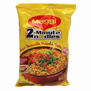 Maggi Masala Noodles 70 g