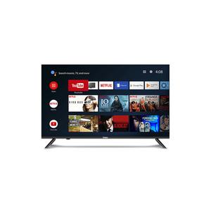 Haier 32K6600GA 80 cm (31) Smart LED TV 1 N