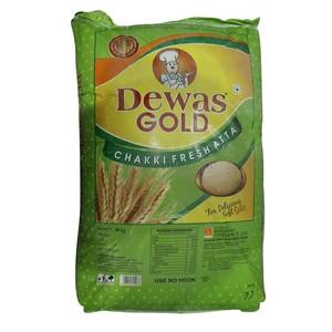 Dewas Gold Chakki Atta 50 kg